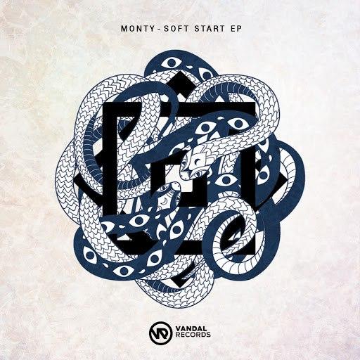 Monty альбом Soft Start EP