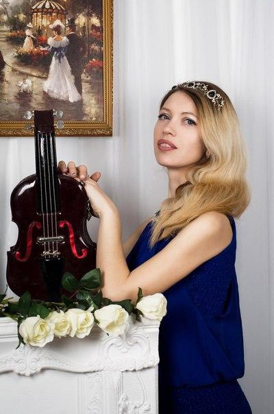 Наталья беркова мери кей