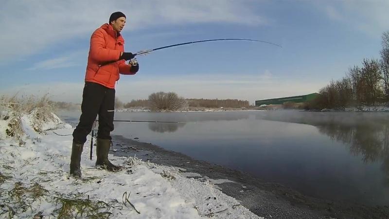 Удочка Fisher Video— копия 4
