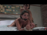 Oct 2, 2009 - Isis Love, Charley Chase