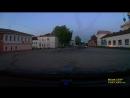 Страшная авария в Ставрово 30.05.17(оригинал)