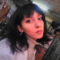 Юлия Новикова-Коротун
