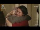 Йылдыз Хиляль - встреча после тюрьмы_32 серия Моя Родина- Это Ты