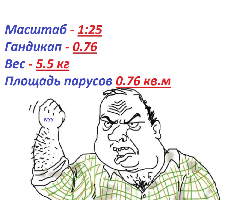 https://pp.userapi.com/c639528/v639528759/37cb5/cmrIdckqV10.jpg