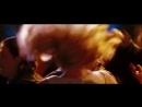 Отрывок из фильма Голая правда танец