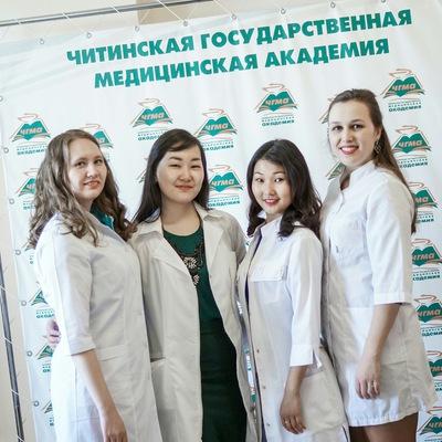 Dari Batorovna