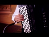 Beethoven Moonlight Sonata, BB project (bandura button accordion) Бетховен Лунная сонатаFull HD
