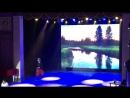 Дебют первокурсника 2017ТюмГМУ Педфак концертная программа, часть3