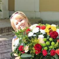 Ольга Альчикова