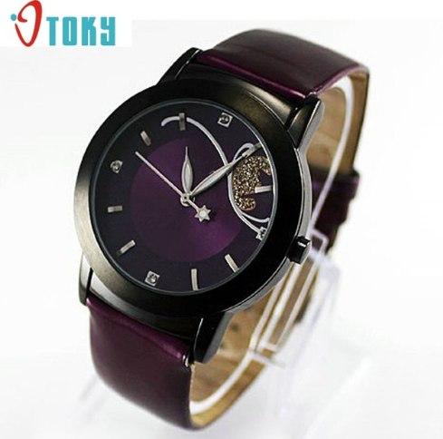 Часы за 136