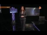 Тайны Чапман. Жир (30.01.2017)