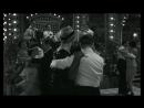 к-ф В джазе только девушки (1959) - Джек Леммон и Джо Э.Браун - Дафна,вы опять ведете...