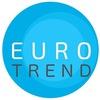 Euro Trend LTD