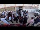 Mariage Algerien Luxe 2017 - Лучший брак в Алжире ،، - YouTube
