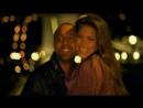 Arash feat Helena - Pure Love