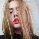 Talina Yakushenko фото #13