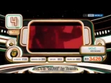 MOVE has ranked #4 this week in Music Bank!