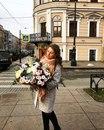 Аня Засекас фото #28