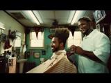 iPhone 7 Plus — Barbers