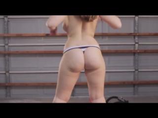 Tiffany_cappotelli_-_workout_striptease