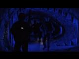 45 Сериал Звездные врата 3 сезон Stargate SG-1