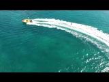 Изумрудный Маврикий - отдых не для всех