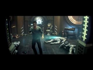 Вспомнить всё / Total Recall (2012) РУССКИЙ ТРЕЙЛЕР