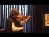 В.А. Моцарт, музыка из оперы