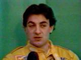 Хроно 1992-GB