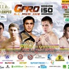 Grand Prix Russia Open
