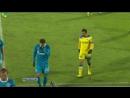 169 CL-2011/2012 Zenit St. Petersburg - APOEL Nikosia 0:0 (23.11.2011) HL