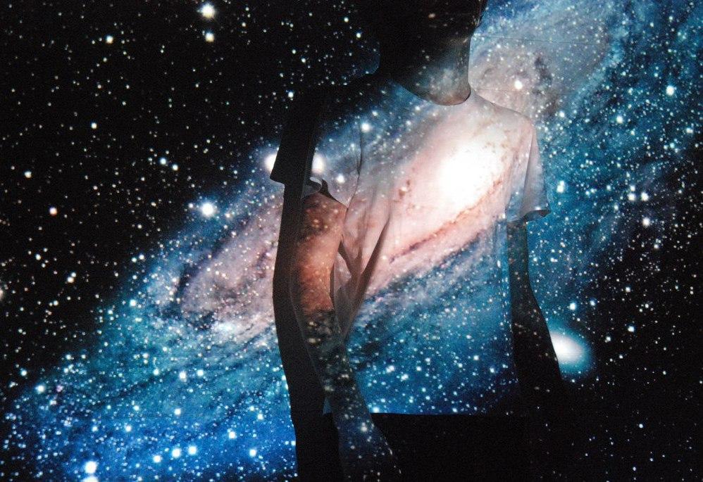 Звёздное небо и космос в картинках - Страница 39 ON1yaGP-v5I