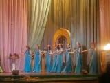 Рудногорск танц.группа Карамельки