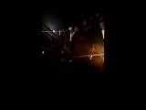 Выступление регги группы Job 2 Do на Пхукете
