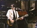 BEASTIE BOYS - Sabotage (1998-11-21 - Saturday Night Live, New York, NY, USA)
