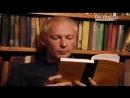 ВВС История математики 4 За пределы бесконечности BBC The Story of Maths 2