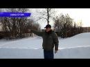 Приговор «оборотню в погонах» из ФСКН Игорю Каткову Советск. Место происшествия