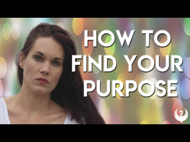 Find Your Negative Imprint Find Your Life Purpose Teal Swan