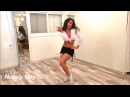 Belly Dance ZAI EL ASSAL Nataly Hay dança do ventre رقص شرقي ריקודי בטן נטלי חי רקדני