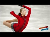 Мужское  Женское - Что случилось сЮлией Липницкой Выпуск от01.09.2017