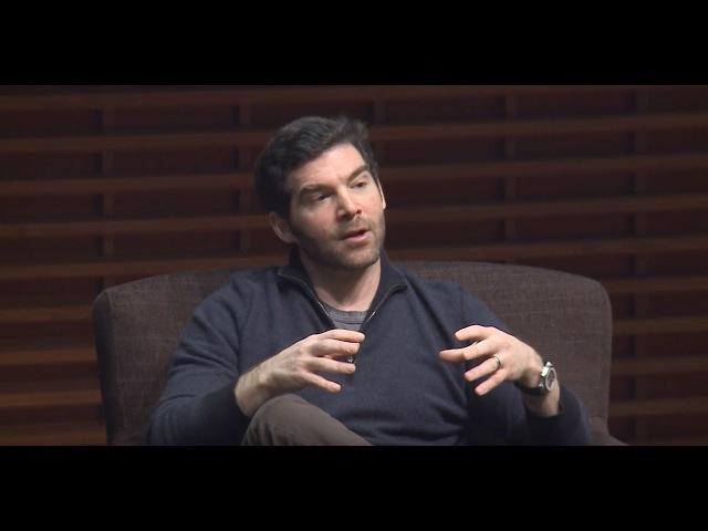 LinkedIn CEO Jeff Weiner on Compassionate Management