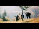 Rada and Zobar A Gypsy Love Story 5 English subs