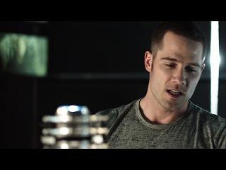 Киллджойс|Killjoys S01E08 (LostFilm)