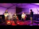 CLANN MHIC RUAIRi. Festival interceltique Lorient 2017
