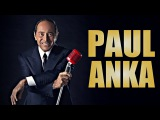 Paul Anka - Live In Switzerland Full Concert HD 1080p