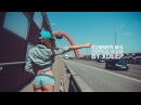 Summer Mix 2017 🌱 Day For Us 🌱 Best Of Deep House Chill Out Music