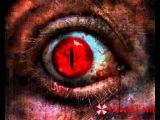 WASS PROD  Marilyn Manson Resident Evil Main Theme   FL Studio Remix