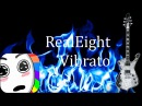 RealEight Vibrato Tutorial - Fl Studio 12