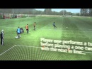 How to play like Angel Di Maria   Soccer dribbling drill