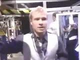 Backstreet Boys Backstage   black &amp Blue Tour.wmv